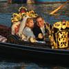 Wedding Gondola